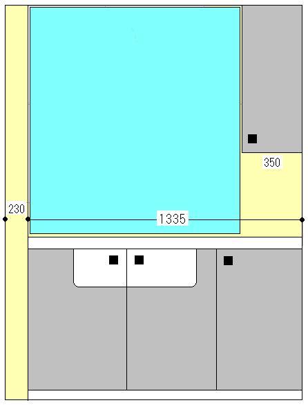 20060727155651.jpg