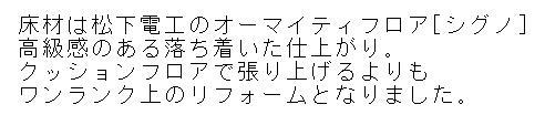 20060801090026.jpg