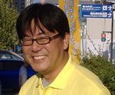 20071003204815.jpg