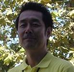 20071003210102.jpg