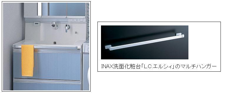 20071112170941.jpg
