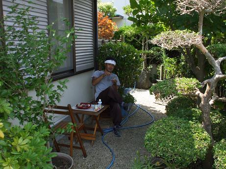 2008_08_02_004.jpg