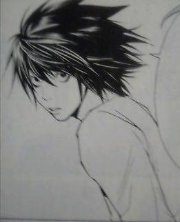 dinzaki3.jpg