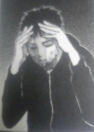 piyohiko.jpg