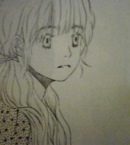 sakisan2.jpg