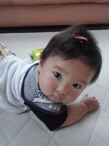 aya_girl1