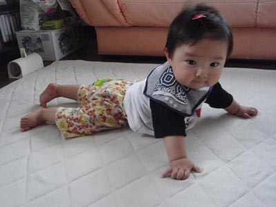 aya_girl2
