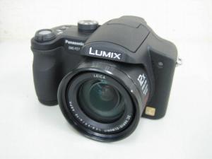 600x450-2008081800244_convert_20080828135116.jpg