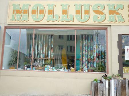 Mollusk_convert_20090317142036.jpg
