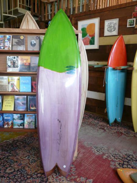 beautifulsurfboard_convert_20090317142021.jpg
