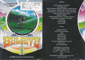 dvd28-1.jpg
