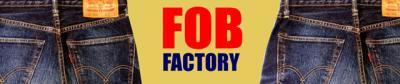 fob_factory_convert_20080816153123.jpg