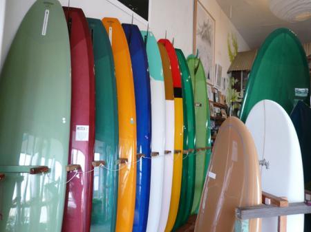 surfboards_convert_20090317142144.jpg