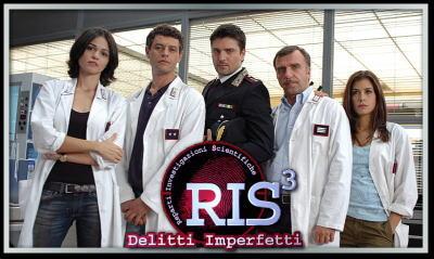 RIS 4