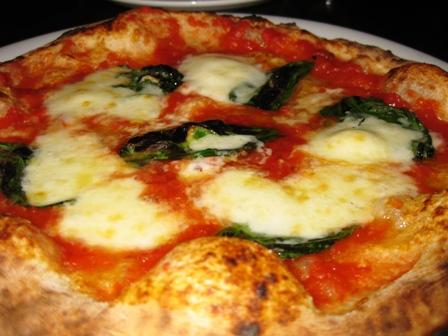 blog_PizzaMargherita141108.jpg