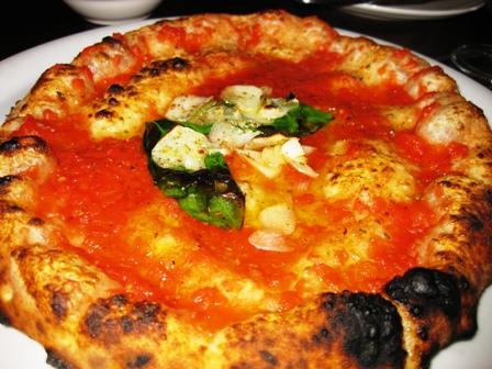 blog_PizzaMarinara141108.jpg