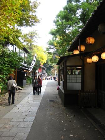 blog_jindaijimonzen151108.jpg