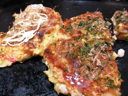 blog_okonomiyaki061208.jpg