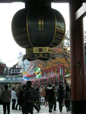 blog_sensouji061208.jpg