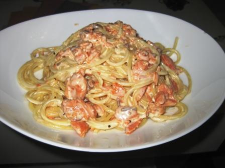 blog_spaghetti141208.jpg