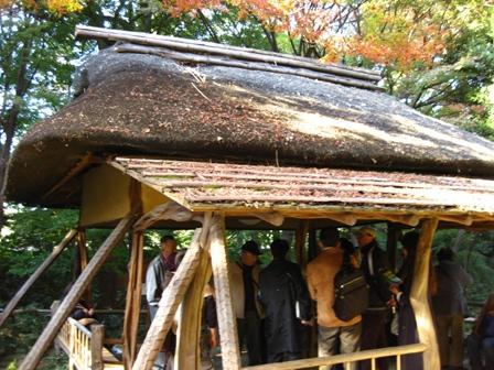 blog_tsutsujijaya221108.jpg