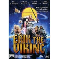eric the viking