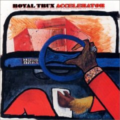 royal trux-a
