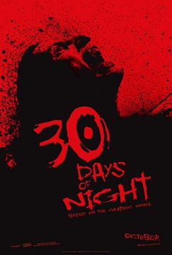 30days