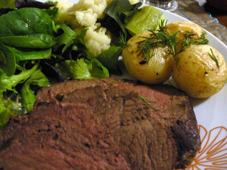 roast beef2