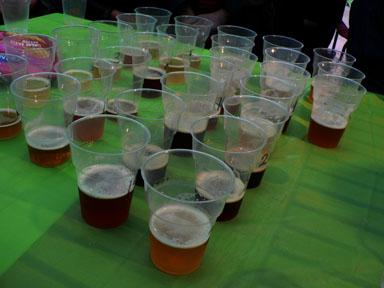 beer testing3