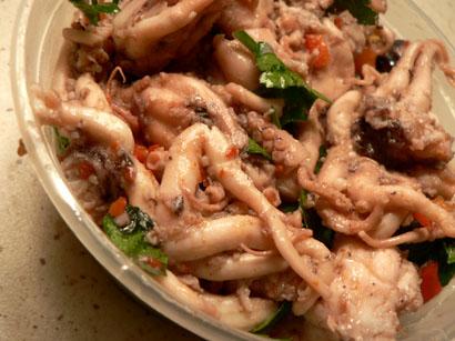 octopas