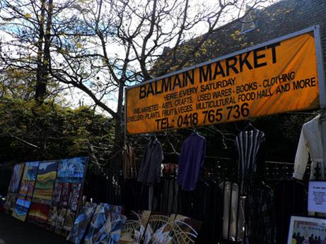 balmain market2