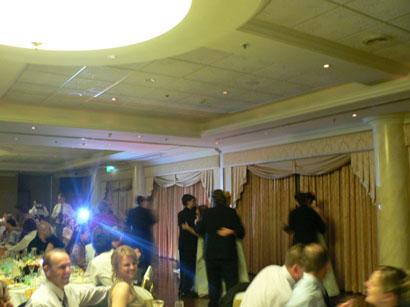 C&B Wedding 3
