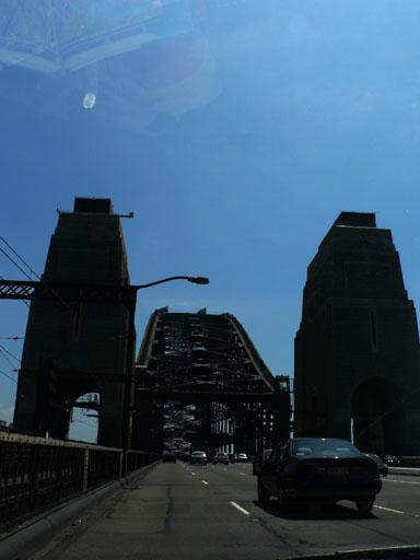 HRB bridge 2