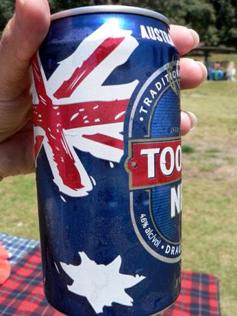 Australia day3