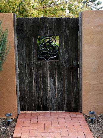 secret garden5