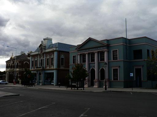 mudgee town2