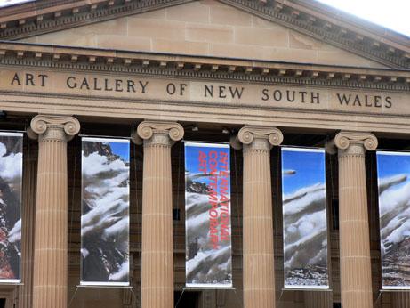 NSW art2