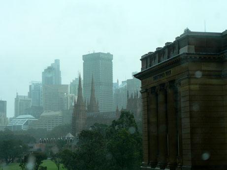 NSW art6