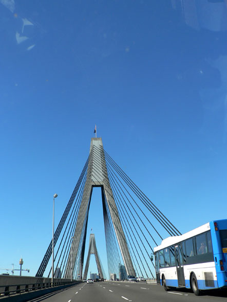 anzac bridge2