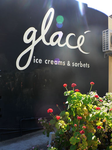 glace2
