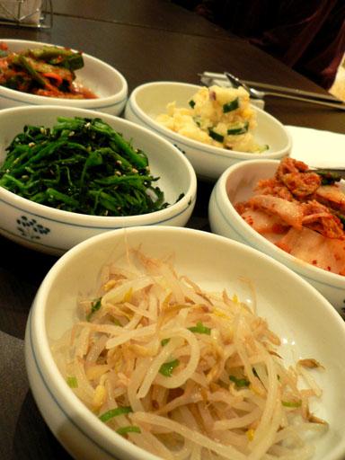 korean doorae