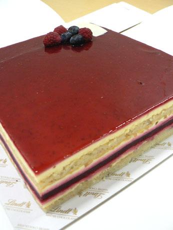 lindt cake 3