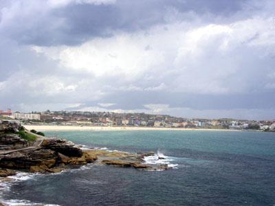 tamarama beach2