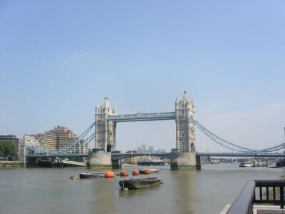 londonbridge.jpg