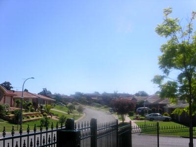 quakershill