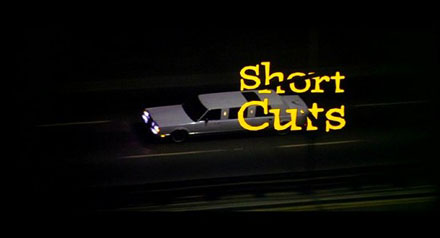short cuts title