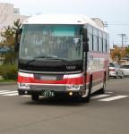 higashi2176~iwanai