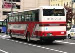 asahikawa399~ashi2~