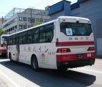 masakae663~r~